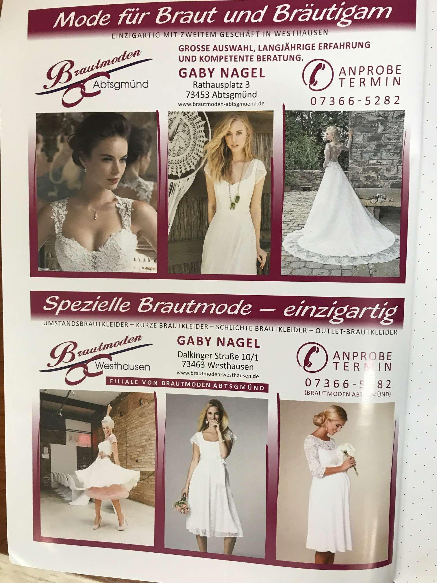 Tolle Probe Brautkleider Zeitgenössisch - Brautkleider Ideen ...